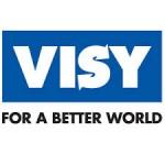 visy-logo