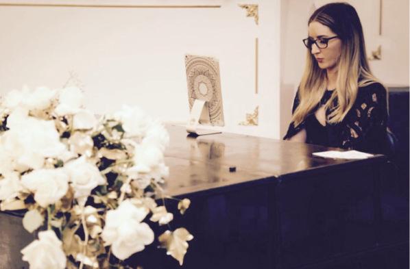 Belinda Melbourne Piano