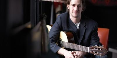 Duncan Schmoll 2