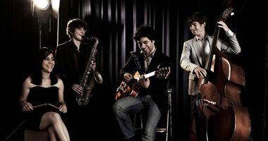 Jazz Bands - Melbourne
