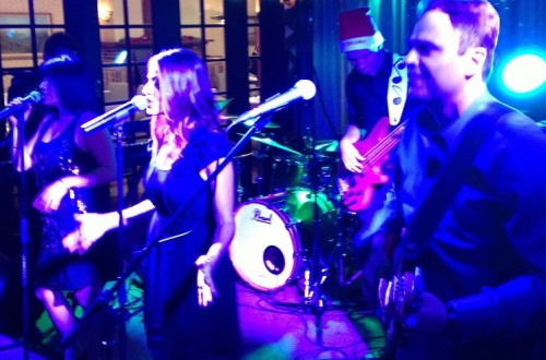 Sydney Live Entertainment