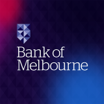 Bankd of Melbourne
