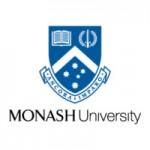 monash-logo
