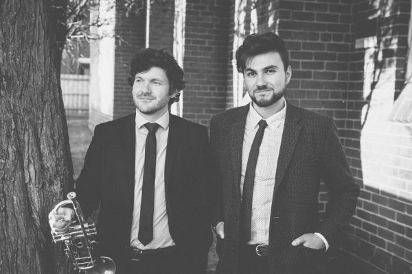 The Associates Jazz