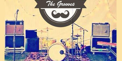 The Grooves